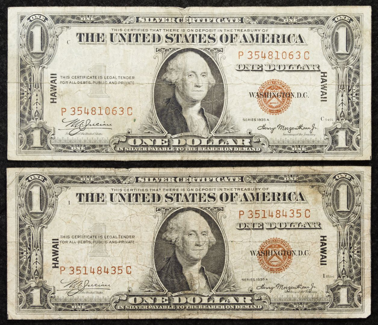 2 dollar bill in silver certificate fr 253 1899 2 notslabbed61 2 dollar bill in silver certificate fr 253 1899 2 notslabbed61 silver certificates ch xf httpwww greed pinterest certificate xflitez Images