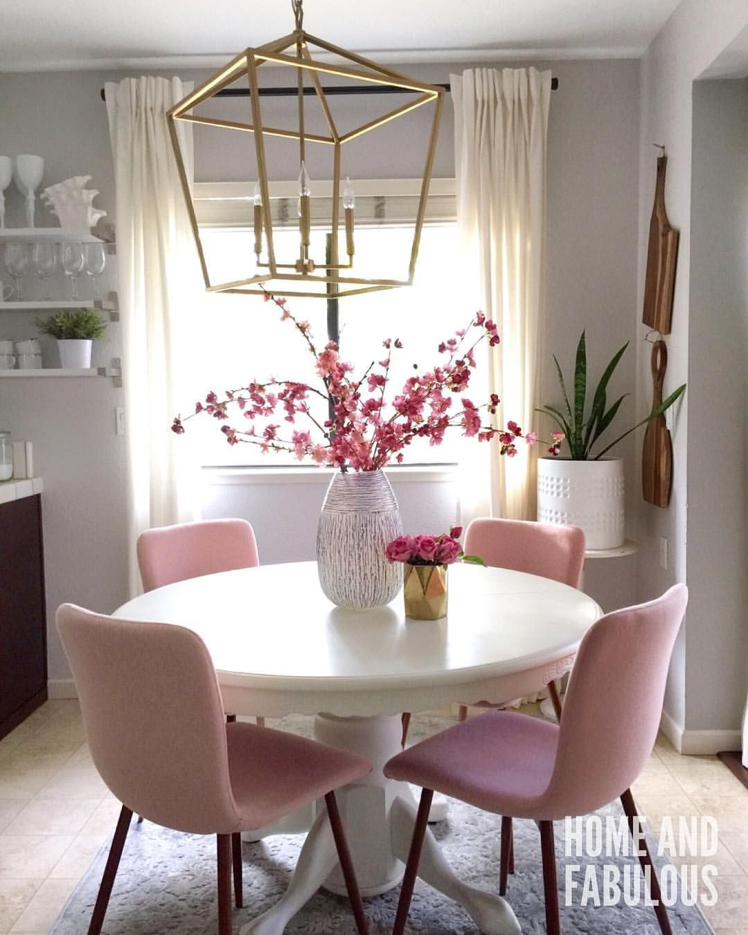 Retro home decor rooms living room also modern kitchen dining design and ideas rh pinterest