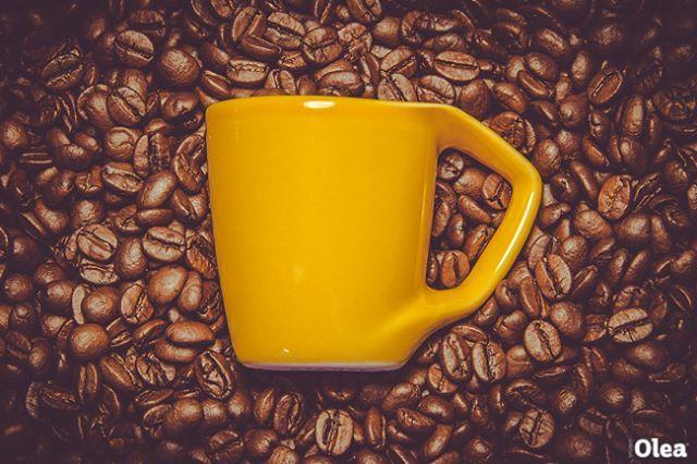 Nada melhor que um bom café nas nossas xícaras!! Visite nossa loja! #oleastore #canecaolea, #StudioOlea, #ProductDesign, #color #cores http://www.oleastore.com.br/ http://www.studio-olea.com.br/