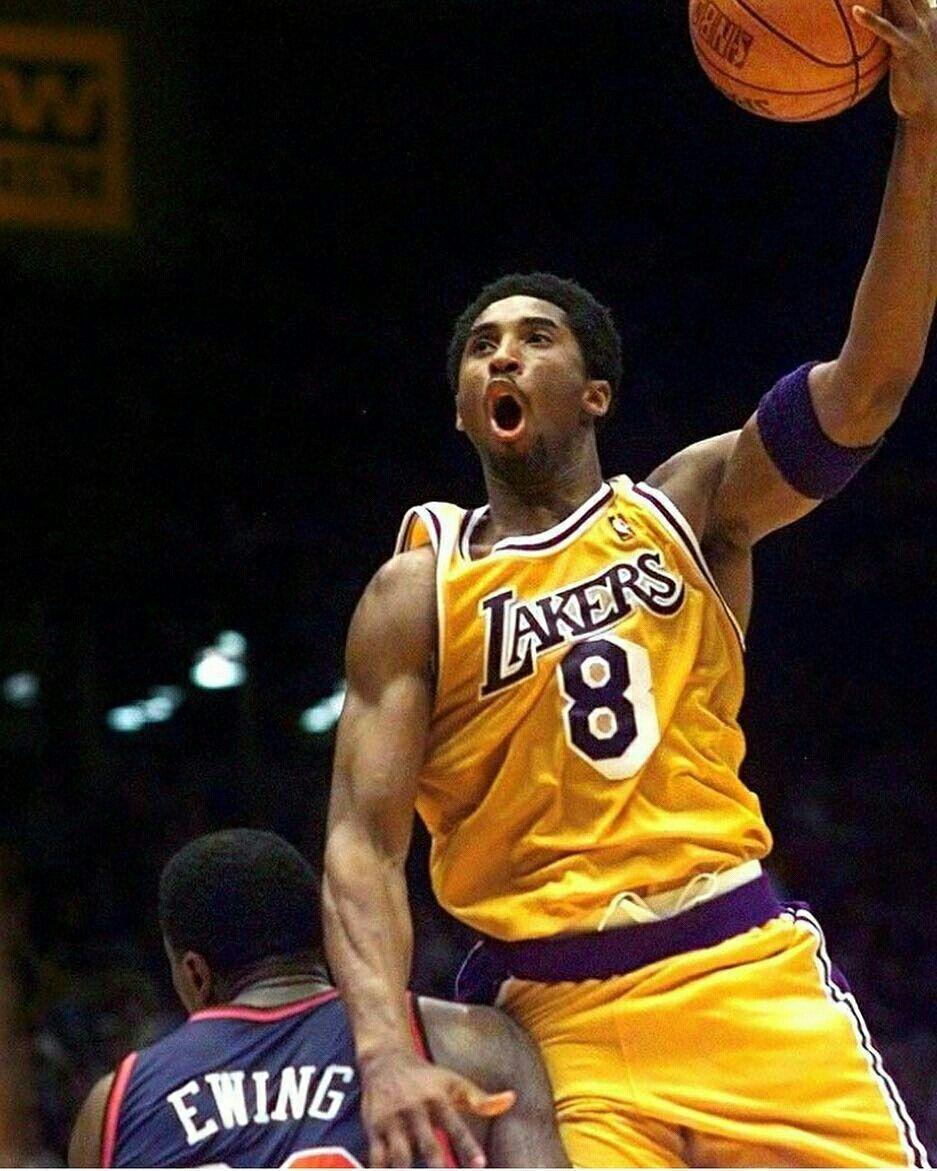 Kobe Bryant Kobe bryant, Kobe bryant retirement, Kobe