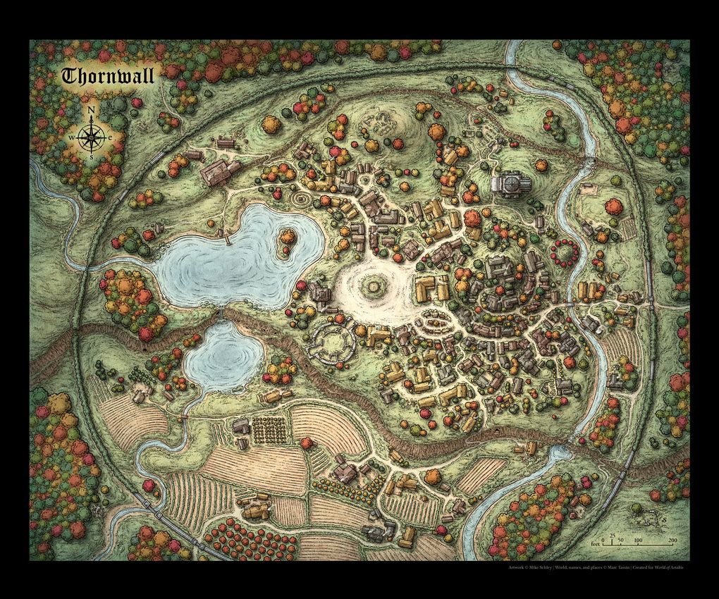 new additions fantasy maps pinterest fantasy map