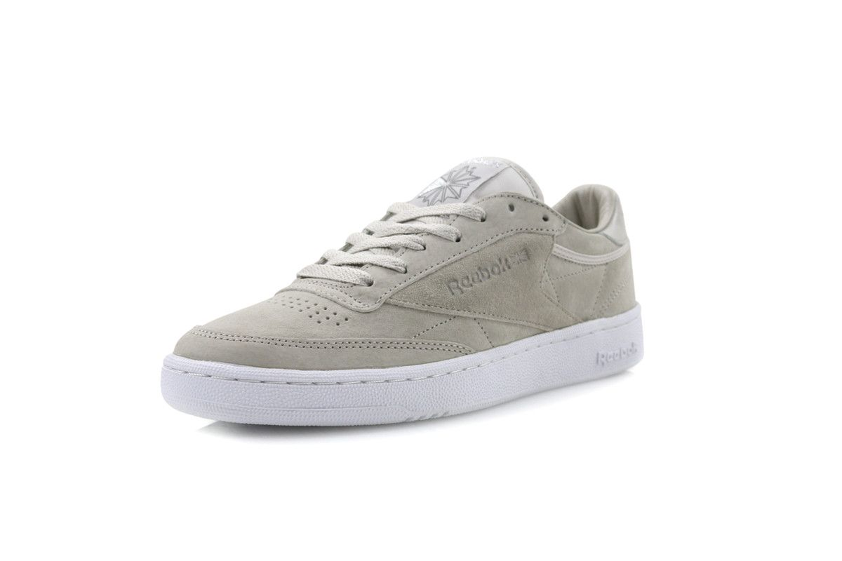 ... BD1855 Reebok Club C x Beauty Youth . ... a9efa078c