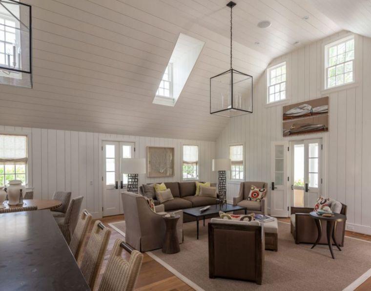 Wohnzimmer Taupe ~ Wandfarben wohnzimmer taupe farbe einrichtungstipps schlafzimmer