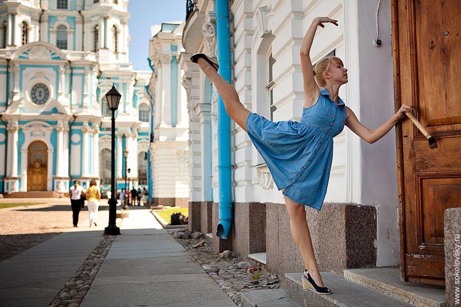 фотосессия профессиональная санкт петербург всех этих местах