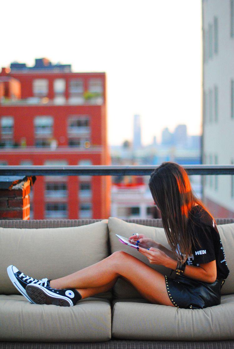 9f016af8cc58 Converse girl