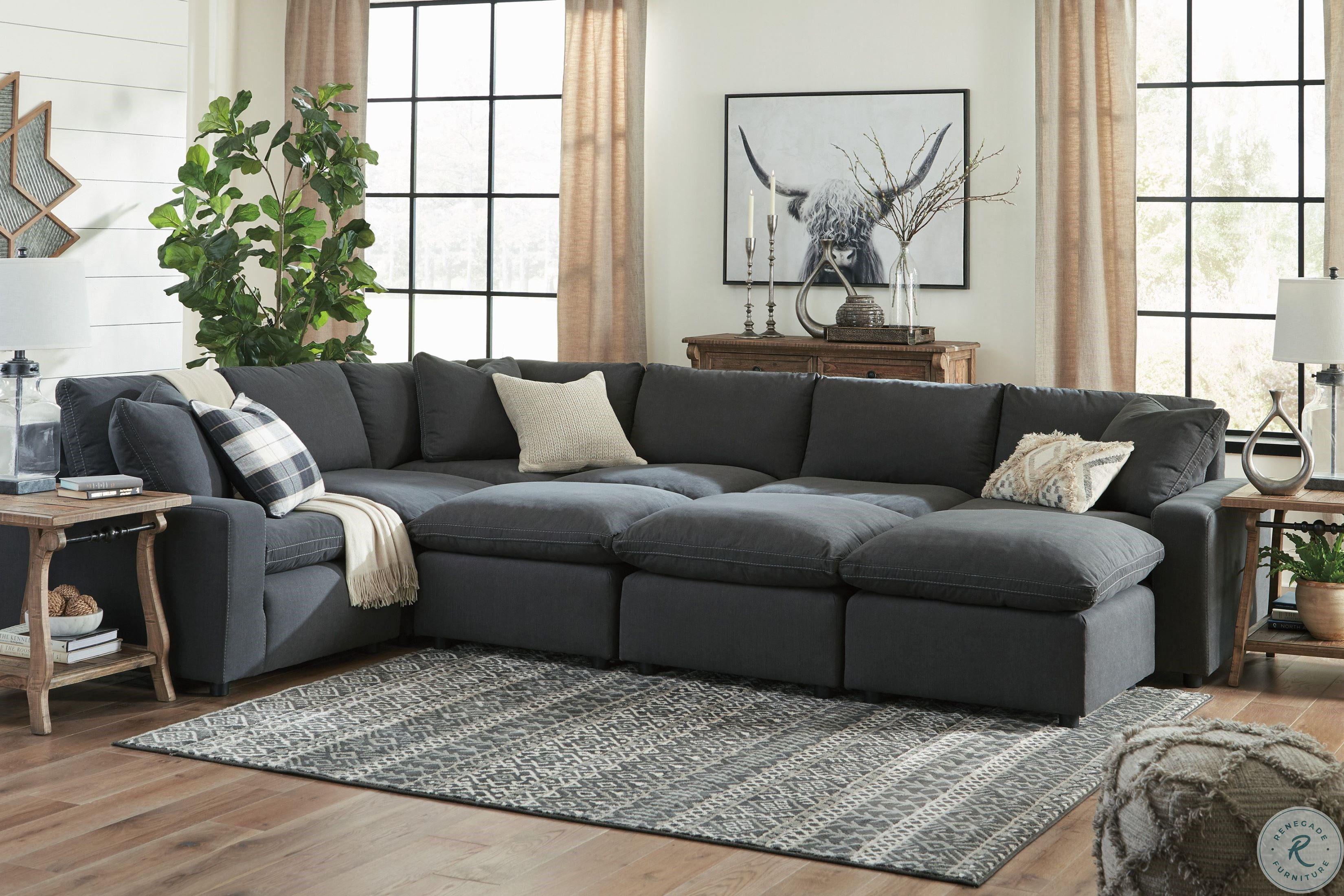 43+ Farmhouse couch set info