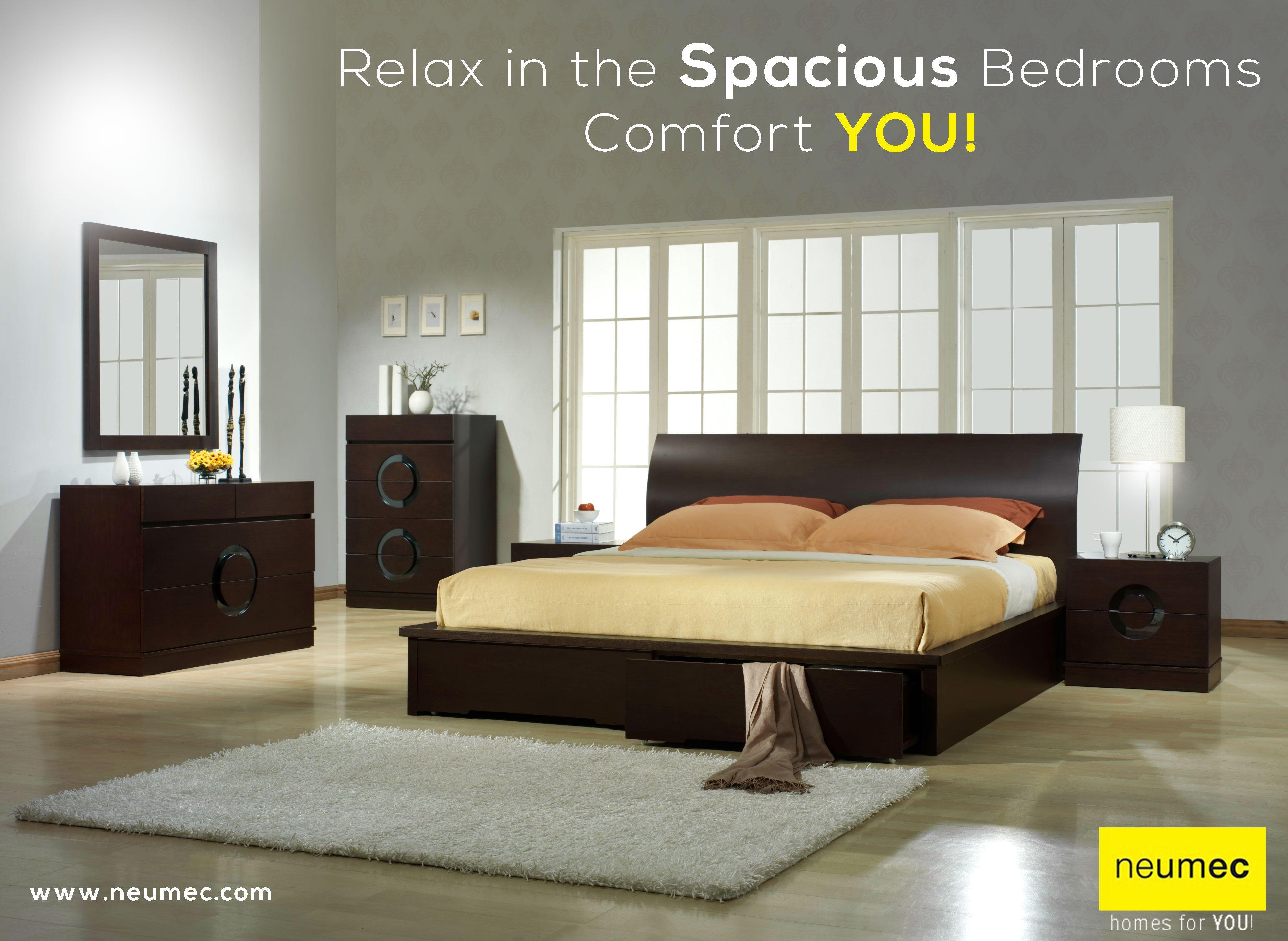 Neumec Group - Beyond the sale #YOULive #Neumec #realestate #homes  www.neumec.com
