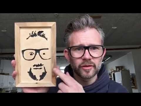 Augmenteret virkelighed i Håndværk & Design | Håndværk og design