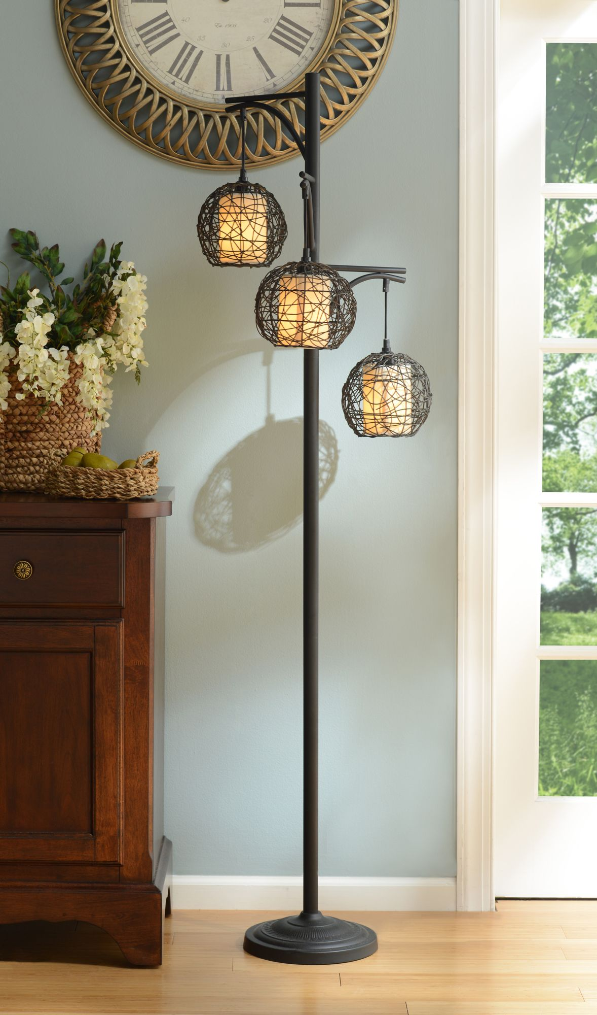lamp dunk item number floor hanging products contemporary coaster lamps