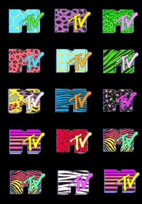 Vintage Mtv Wallpaper : vintage, wallpaper, Co.llette, Random, Memes., Aesthetic, Iphone, Wallpaper,, Photo, Collage