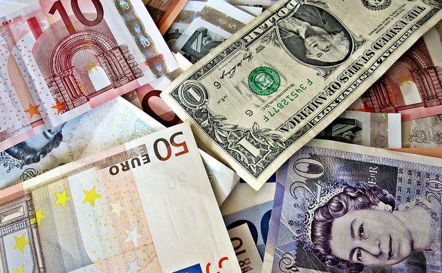 A Few Ways To Make Some Extra Money Make Money Writing Financial Stability Money