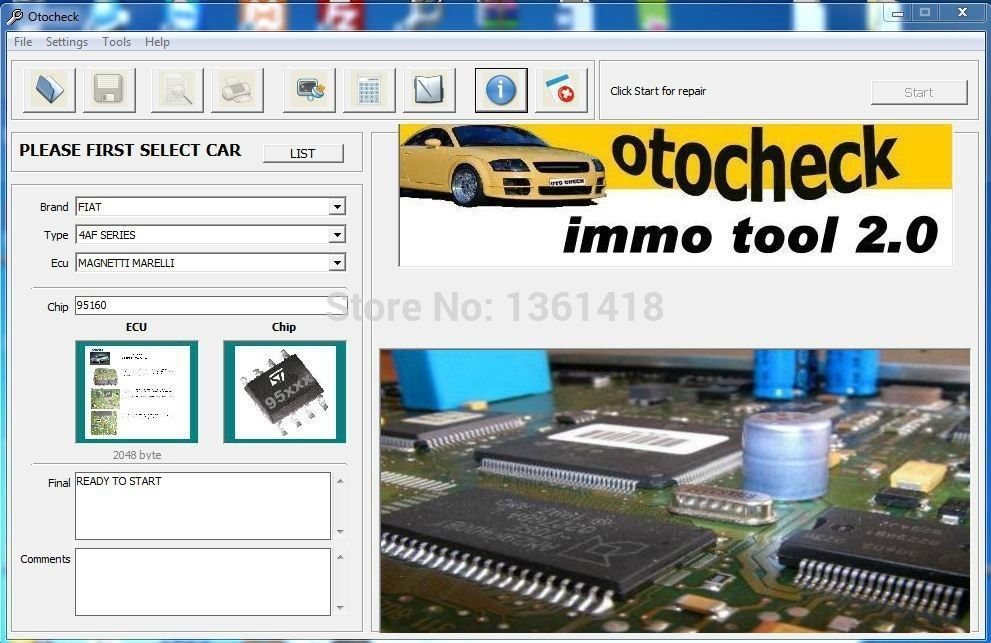 Tech2win crack | cracked GM Tech2win software for GM MDI software
