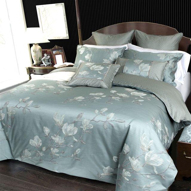 Carlingdale Lafayette Collection Bed Design Duvet Cover Sets Traditional Bed