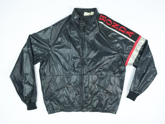 Pin On Vintage Jackets Coats