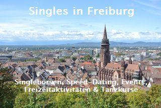 egyetlen párt brandenburg