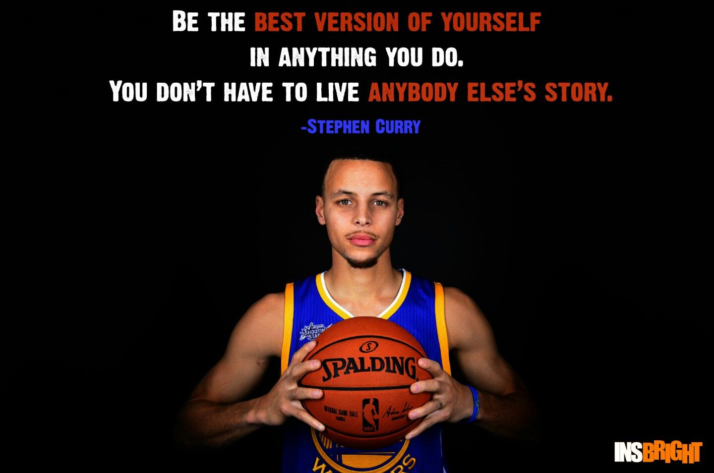 Love This Guy Basketball Quotes Stephen Curry Basketball