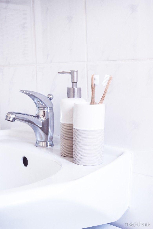 7 Einrichtungsideen Fur Ein Schones Badezimmer Mit Ikea Werbung Schone Badezimmer Badezimmer Einrichtung Badezimmer