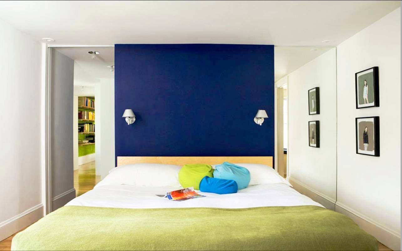Kids Bedroom Colors For Boys Kids Bedroom Colors For Boys Bedroom - Colors for walls in bedrooms