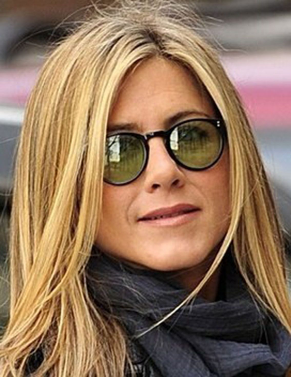 429ab314311 17 Celebs Simply Gorgeous in Oliver Peoples Eyewear! – Deba Do Tell ...
