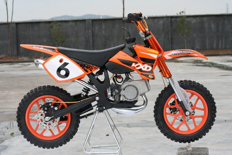 Pin By James Pettyjohn On 50cc Dirt Bike For Kids Kids Bike Dirt Bikes For Kids Bike