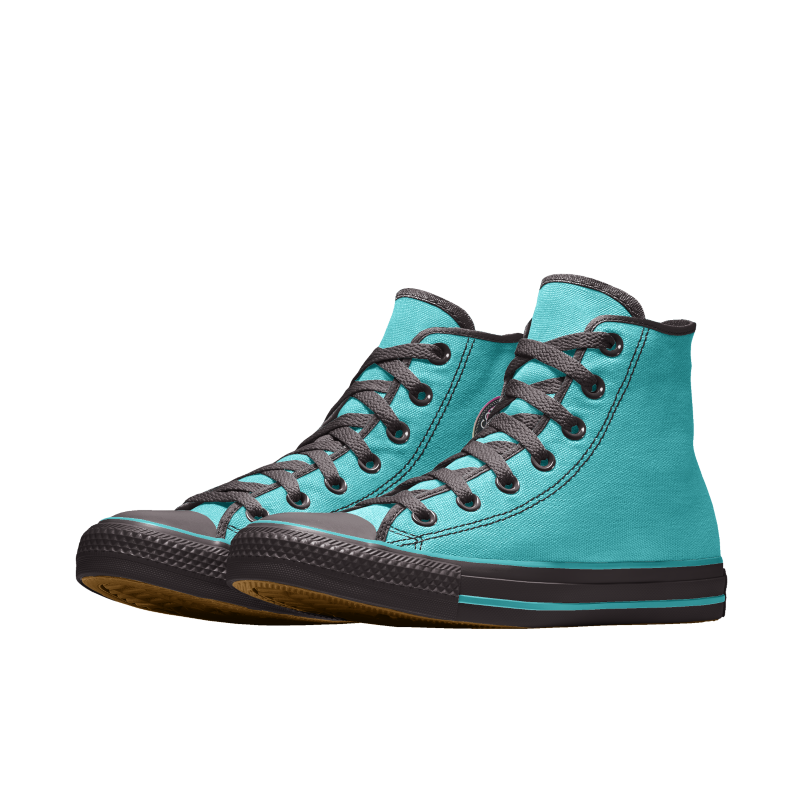 Pin by KaVon LeSean on Converse sneaker | Chuck taylors