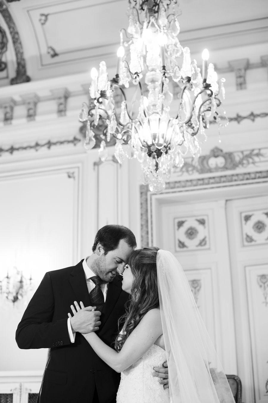 Maite & Paulo Loquenoves 15