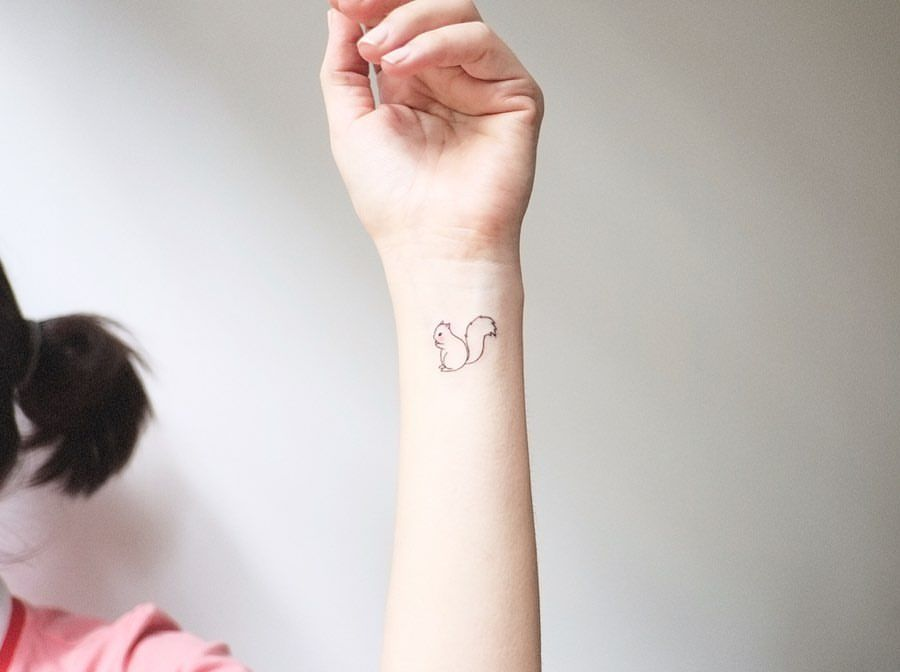 50 Most Popular Small Meaningful Tattoos For Women Meaningful Tattoos For Women Tattoos For Women Meaningful Tattoos
