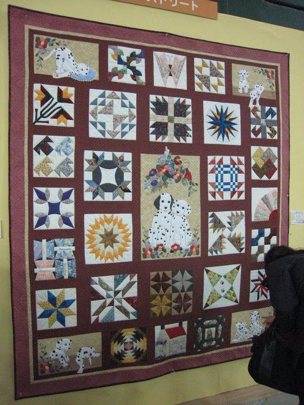 Quilts - Arlene - Picasa Web Albums