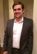 #meettheteam.  This is Cory.  http://bbusinessconsulting-pr.org/meet-the-team/