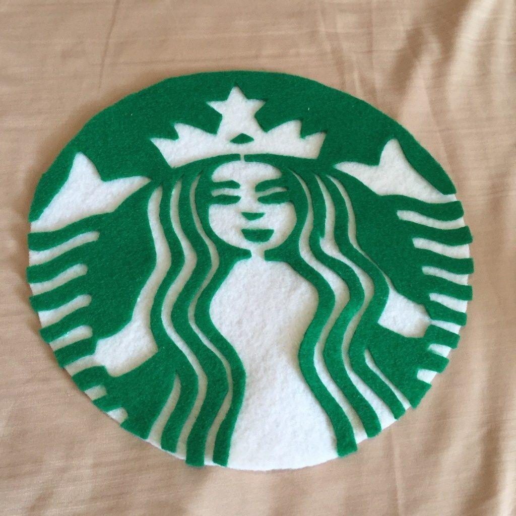 Starbucks Frappuccino Costume DIY #starbucksfrappuccino Starbucks Frappuccino Costume DIY - Raine In The City #starbucksfrappuccino Starbucks Frappuccino Costume DIY #starbucksfrappuccino Starbucks Frappuccino Costume DIY - Raine In The City #starbucksfrappuccino Starbucks Frappuccino Costume DIY #starbucksfrappuccino Starbucks Frappuccino Costume DIY - Raine In The City #starbucksfrappuccino Starbucks Frappuccino Costume DIY #starbucksfrappuccino Starbucks Frappuccino Costume DIY - Raine In The #starbucksfrappuccino