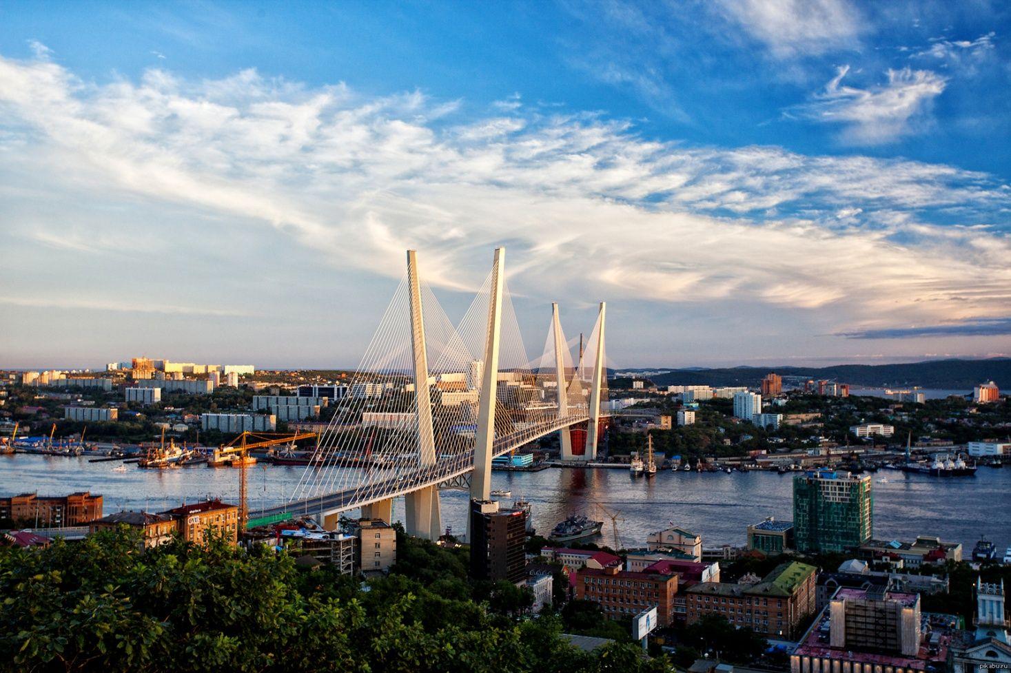 Доска бесплатных объявлений в #Владивосток. Здесь можно продать, купить или обменять