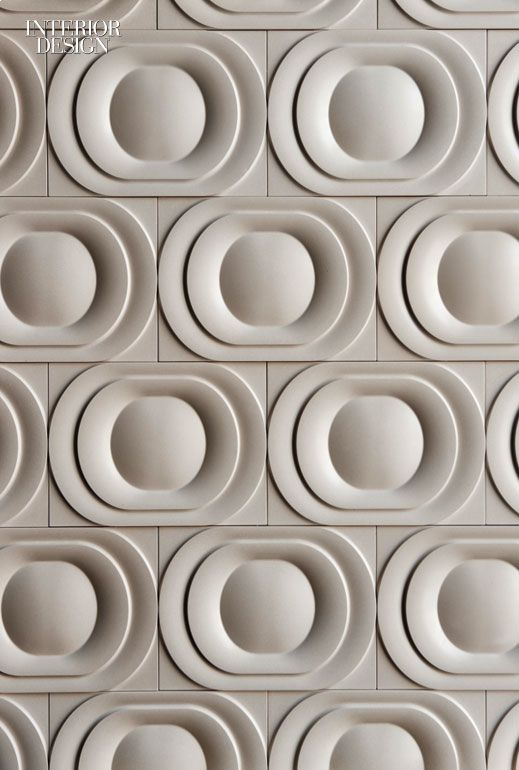 Interior Design Magazine With Images Wall Tiles Design Tiles Wall Paneling