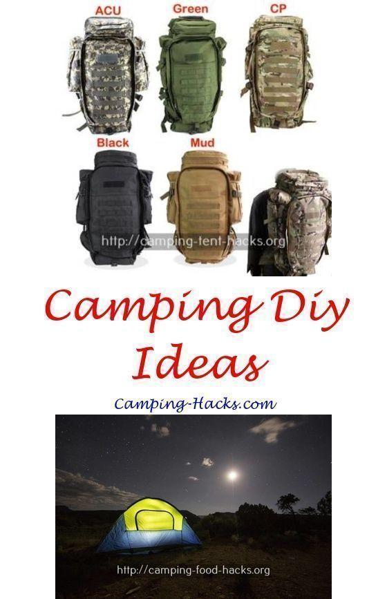 Camping Wohnwagen Lustig