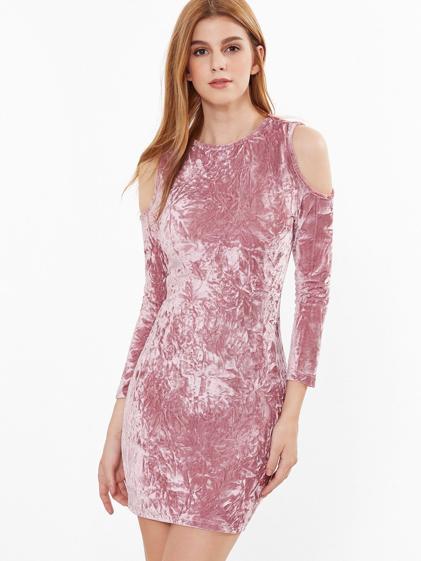 dress161006704_3 | invierno 2017 | Pinterest | Invierno