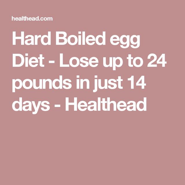 Diet plan for high blood sugar patient