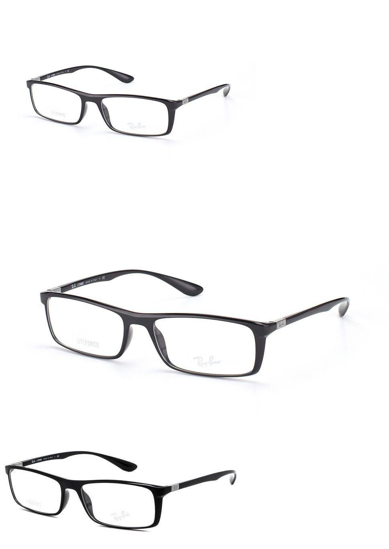 91c82600fa order ray ban glasses 7035 ebay 4da75 af1be