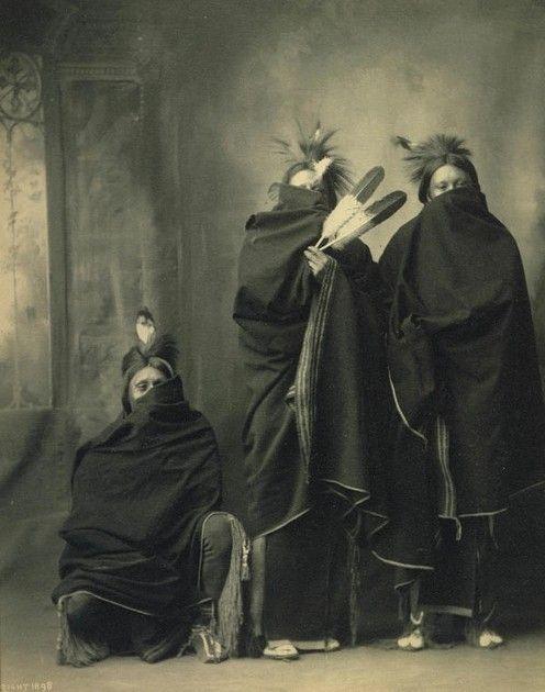 Matrilineality