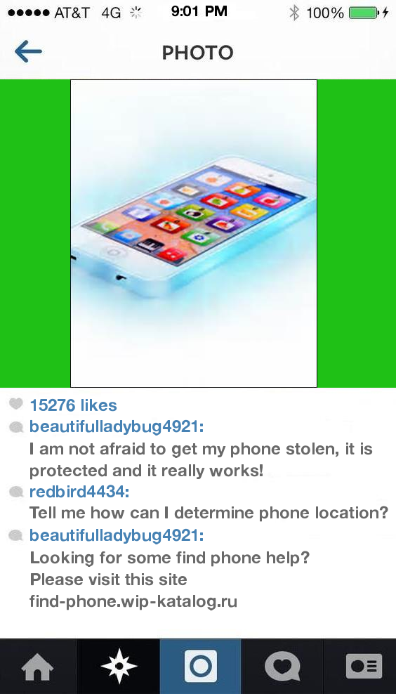 find my phone gps free 172258 phone find phone 21051904