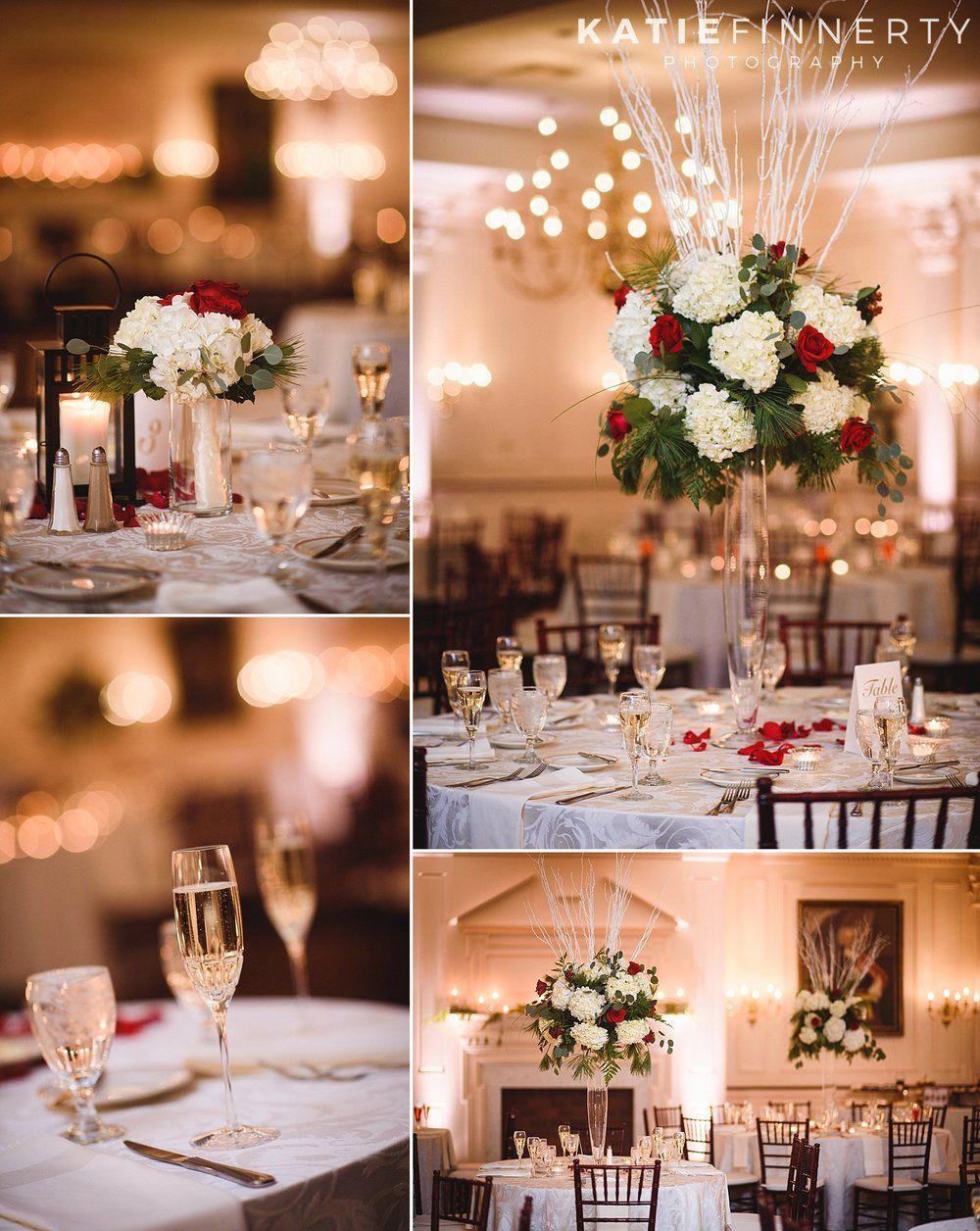 Weddings in Albany NY The Desmond Albany Hotel Wedding