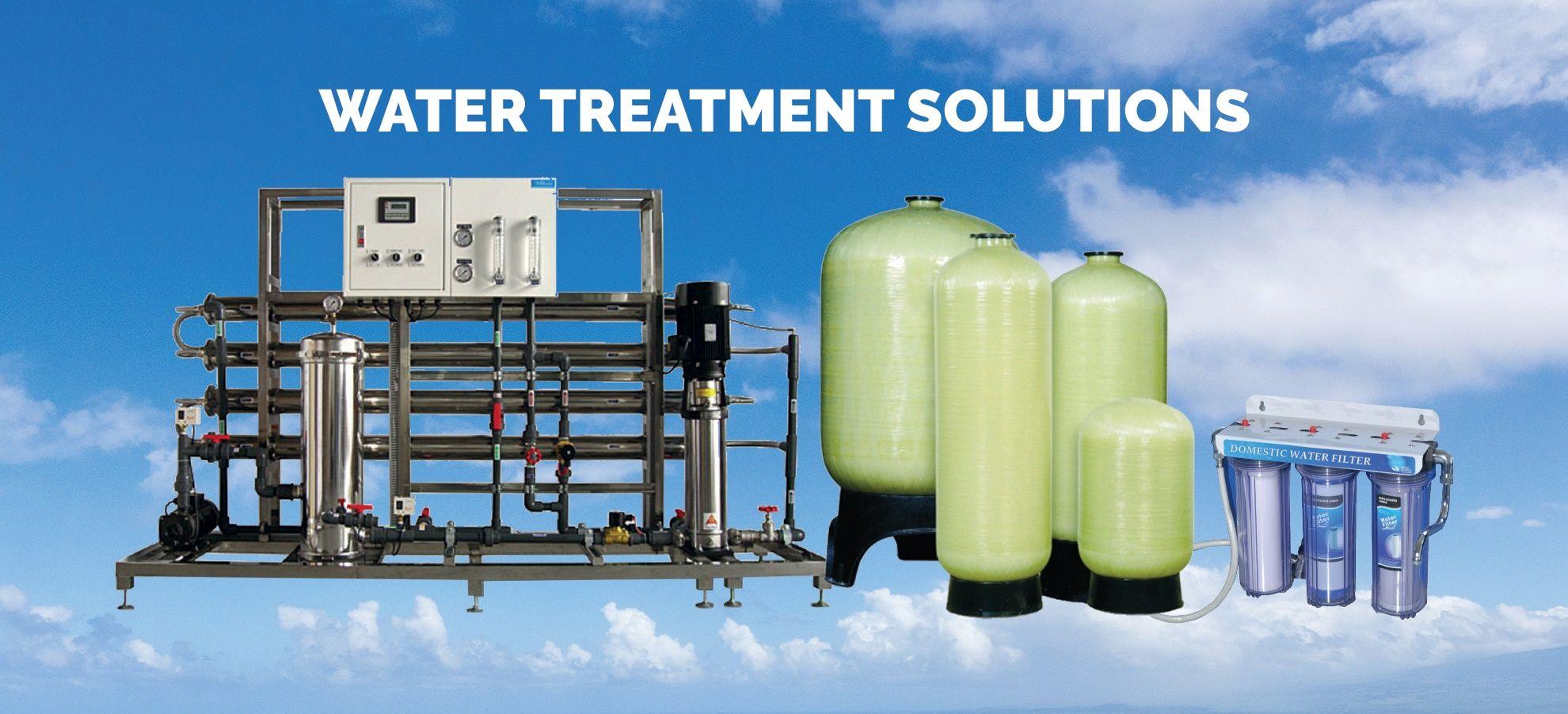 Pin By Transafrica Water Ltd On Www Transafricawater Com Water Treatment Treatment Water