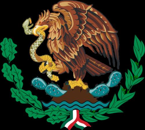 Imagenes Del Escudo De Mexico Bandera Dibujos Tatuajes Wallpapers Aztec Empire Snake Illustration Classic Cartoon Characters