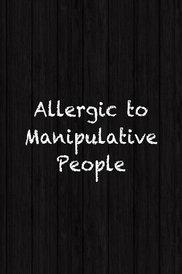Pin By M Zelle Amnesia On Word Manipulative People Quotes Manipulative People People Quotes