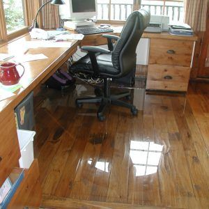 Flooring Sliders For Chairs Floor Chair Protectors Chair Regarding  Measurements 1000 X 1000 Office Chair Glides For Wooden Floors   You Are  Able To Combine