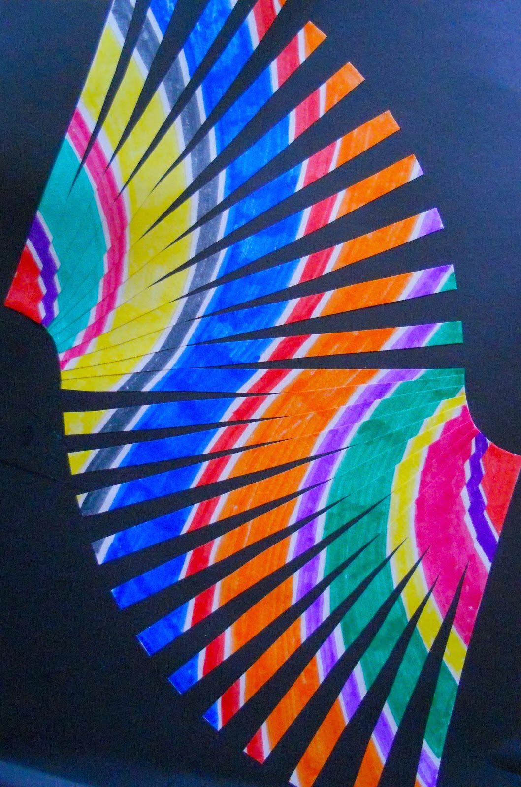 Design To Quilt Principles Of Design Rhythm Movement Week 39 Basic Design Principles Principles Of Design Principles Of Art