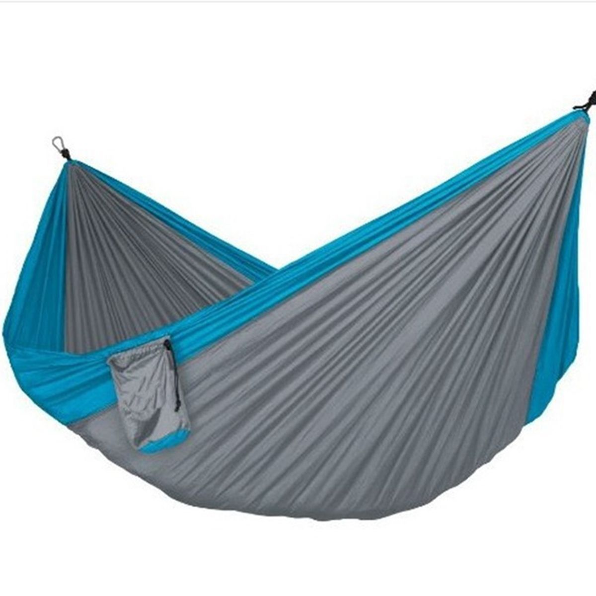 Sale ipree double persons swing hammock camping