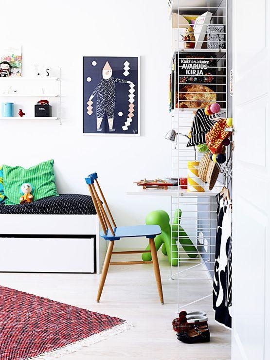 Muebles y accesorios de diseño + cupón descuento Moises Showroom ...