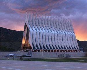 air force academy - Google Search