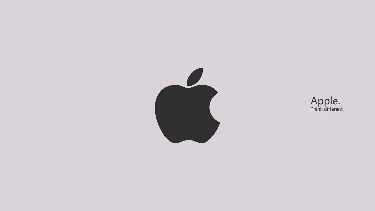 Apple Ads - Motion Graphic by Devaz | MOTION GRAPHICS