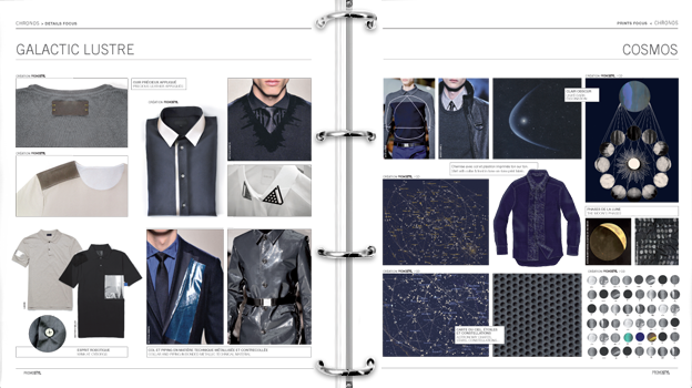 PROMOSTYL - Men Trendbook | inverno 2015 | Mens fashion ...