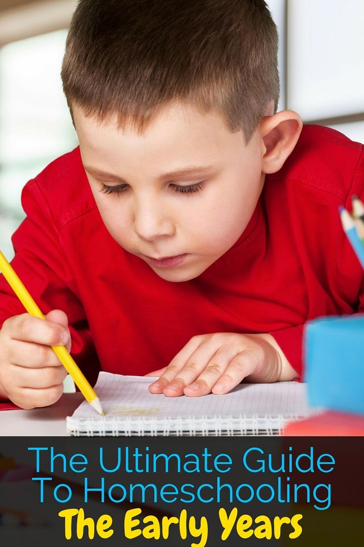 download grammar and writing